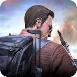 Survival 2.1 Apk + Mod (Money) + Data Android Free Download