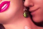 Tabou Stories: Love Episodes - VER. 0.7.2 Unlimited Gems MOD APK