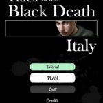 Tales of the Black Death – Italy 1.1.6 Apk (Paid/Full) for android RevDL Free Download