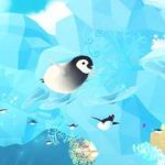 Tap Tap Fish – Abyssrium Pole 1.6.1 Apk + Mod (Unlimited Health) android Free Download