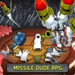 Tap Tap Missile 76 Apk + Mod (Free Shopping) android Free Download