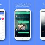 TextNow PREMIUM 20.13.0.1 Apk (Full Unlocked) for Android Free Download