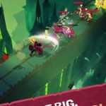 The Mighty Quest for Epic Loot 4.0.0 Apk android Free Download