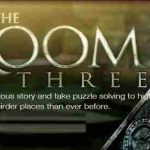 The Room Three v1.05 APK Download For Android Free Download
