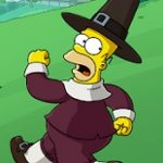 The Simpsons™: Tapped Out 4.40.5 Hack/Mod (Free Store, Old items, Unlimited Currency) APK