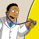 The Simpsons™: Tapped Out 4.42.5 Hack/Mod (Free Store, Old items, Unlimited Currency) APK
