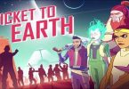 Ticket to Earth v1.4.1 APK