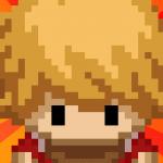 Tiny Decks & Dungeons – VER. 0.0.78 Infinite Diamond MOD APK