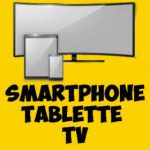 TNT Flash TV 1.2.66 Apk android Free Download
