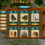 Transport Empire 3.0.28 Apk + Mod (a lot of money) + Data Android Free Download