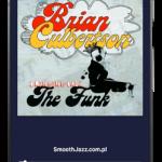 TuneIn Radio Pro – Live Radio v24.1.4 [Paid][Untouched][AAB] APK Free Download Free Download