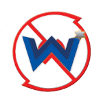 [Update] Wps Wpa Tester Premium v3.9.3 Build 116 Cracked Apk Free Download