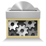 [Updated] Latest BusyBox Pro v70 Cracked APK! Free Download