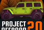 VER. 40 All Cars Unlocked MOD APK