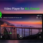 Video Player All Format Pro (Xplayer) 2.1.7.2 Apk Free Download