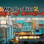 Walls of Kowloon v1.0.13 APK Download For Android Free Download