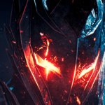 Way of Retribution: Awakening – VER. 2.318 Free Purchase MOD APK