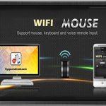 WiFi Mouse Pro 4.2.3 Apk Free Download