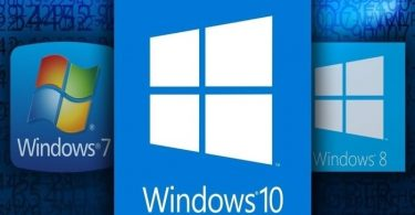 Windows ALL (7,8.1,10) All Editions With Updates AIO 54in1 March 2020 Is Here!
