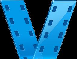 Wondershare Video Converter 11.7.5.1 + Crack