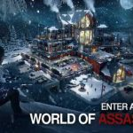 World of Assassins 0.1.1 Apk android Free Download