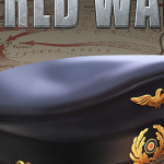 World War 2: Eastern Front 1942 – VER. 2.2.8 Unlimited (Money