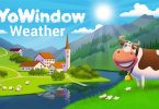 YoWindow Weather Unlimited 2.18.22 Apk