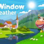 YoWindow Weather Unlimited 2.18.22 Apk Free Download