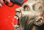 Zombeast: Survival Zombie Shooter - VER. 0.12.81 Unlimited Money MOD APK