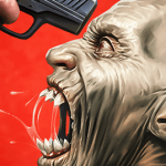 Zombeast: Survival Zombie Shooter – VER. 0.12.9 Unlimited Money MOD APK