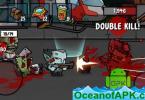 Zombie-Age-3-v1.5.4-Mod-APK-Free-Download-1-OceanofAPK.com_.png