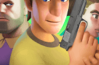 Zombie Attack: Survival - VER. 1.0.1 Unlimited (Gold