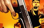 Zombie Hunter Frontier - VER. 1.6.0 Infinite (Coins