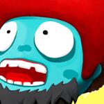 Zombie War:Defense – VER. 1.2.0 Unlimited Money MOD APK