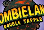Zombieland: Double Tapper - VER. 1.4.5 Unlimited Gold MOD APK