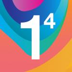 1.1.1.1 Cloudflare DNS v5.1 APK + MOD (Free WARP+) Download Free Download