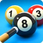 8 Ball Pool4.8.5 Apk + Mega MOD (Anti Ban/long line) for Android Free Download