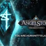 Angel Stone 5.3.0 Apk + Mod + Data for android Free Download