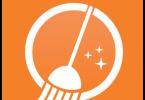 Abelssoft CheckDrive Pro