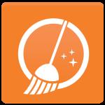 Abelssoft CheckDrive 2020 2.0.5 Pro Cracked Version Free Download