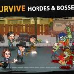 AFK Survival 1.4.5 Apk + Mod (Unlimited Money) android Free Download