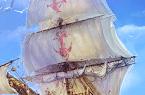 Age Of Pirates : Caribbean Hunt
