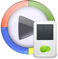 Any Video Converter Ultimate 7.0.0 with Keygen