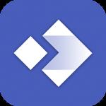 Apeaksoft Video Converter Ultimate 2.0.6 + Crack Free Download