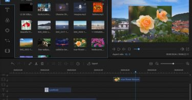 Apowersoft Video Editor Pro Crack