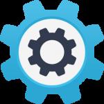Ashampoo WinOptimizer 2020 18.00.10 + License Key Free Download