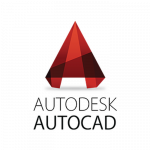 Autodesk AutoCAD 2021 + Crack [Latest Version] Free Download