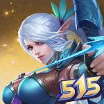 Bang Bang MOD APK v1.4.87 (Radar Hack/Skin) Free Download