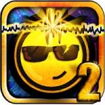 Beat Hazard 2 1.29 (Full Paid Version) Apk for Android Free Download