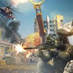 Call of Duty Mobile Apk 1.0.12 {Season 6} – Android Mesh